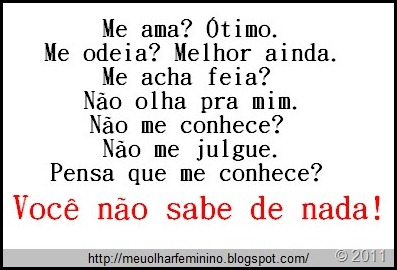 Tag Frases Para Status Fim De Namoro Tumblr